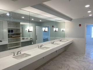KKG OK bathroom