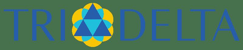 Tri Delta_RGB_full color