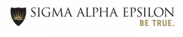 partnerships-sigmaalpha.png